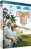 L'ECHAPPEE BELLE [Blu-ray]