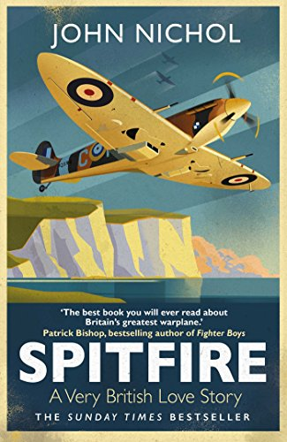 Spitfire: A Very...