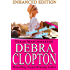 DREAM WITH ME, COWBOY Enhanced Edition (Texas Matchmakers Book 1) (English Edition)
