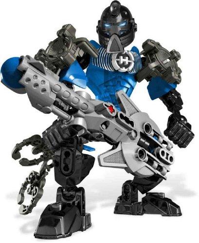 ringer 6282 by LEGO ()