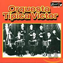 Orquesta Tipica Victor