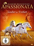 Various Artists - Apassionata: Zauber der Freiheit
