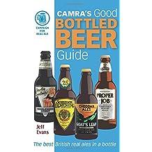 Good Bottled Beer Guide (CAMRA)
