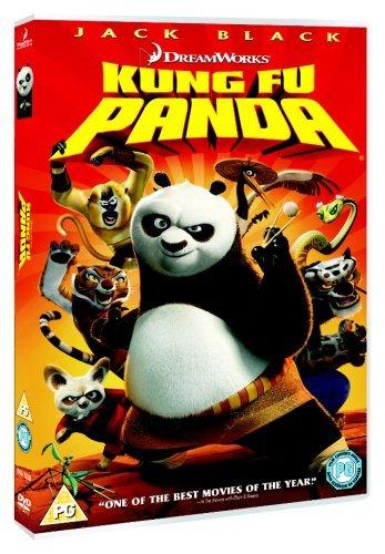 kung-fu-panda-dvd-2008