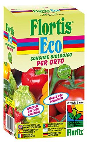 flortis-concime-biologico-pellettato-orto-e-pomodori-1000-g