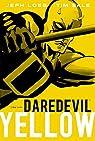 Daredevil Legends Volume 1: Yellow TPB: Yellow v. 1