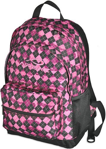 airbac-technologies-bump-notebook-backpack-violet-17-by-airbac-technologies