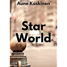 Star World (Finnish Edition)