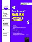 Together with CBSE/NCERT Practice Material Sectionwise for Class 9 English Language & Literature for 2019 Examination