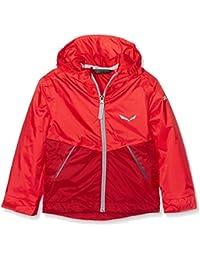Salewa Puez 2RTC K JKT, Children's Hiking Jacket, baby, Puez 2