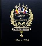Agenda Centenaire 1914