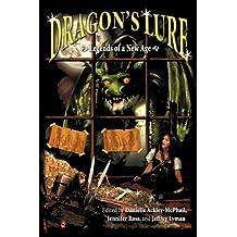 Dragon's Lure