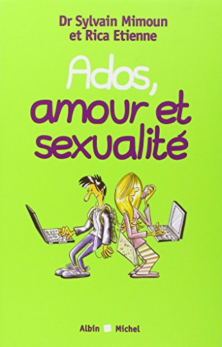 Ados, amour et sexualit