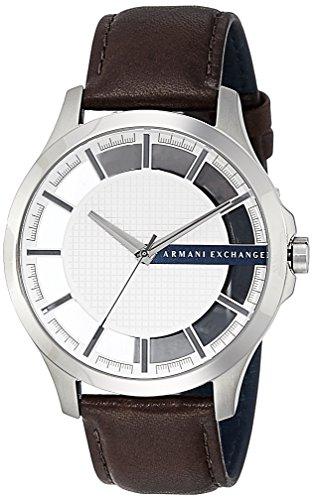51sGiBdUIZL - Armani AX2187 Mens watch