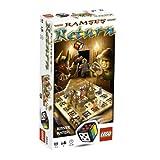 LEGO GAMES RAMSES RETURN - 3855
