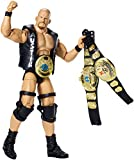 WWE Defining Moments Elite - Stone Cold ...