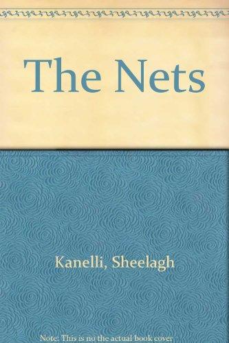 The Nets por Sheelagh Kanelli