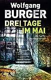 ISBN 3492309933