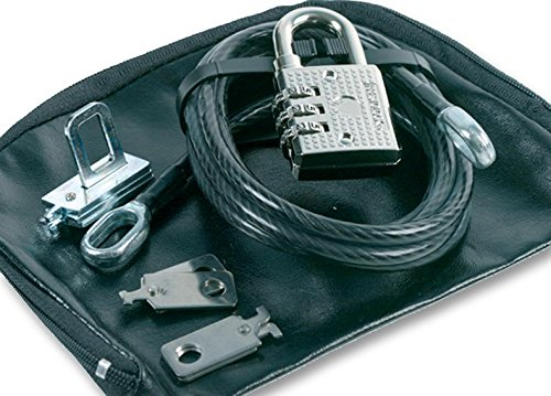 carefree-sicherheit-kits-bb4hd-c-notizblock-lock-kit-1-steht-prograde