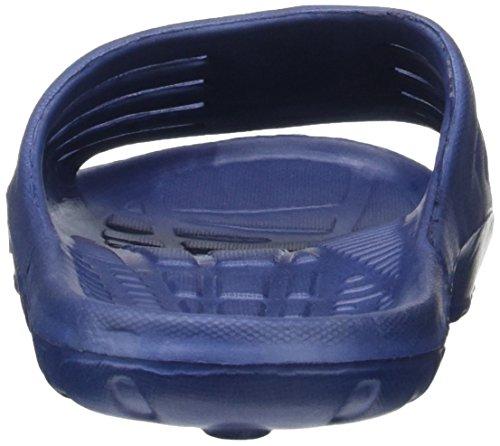 Hombre Zapatos Evy Equipos Azul Marino Softee Los De EzqSvW4