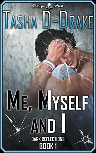 ebook: Me, Myself and I: Superheroes and Supervillains or Concussion? (Dark Reflections Book 1) (B007R5JA9S)