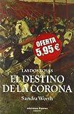 Oferta Libros - Best Reviews Guide