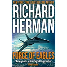 Force of Eagles (English Edition)