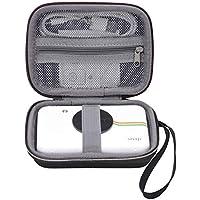 Xanad custodia per fotocamera Polaroid Snap touch Storage Travel borsa da trasporto