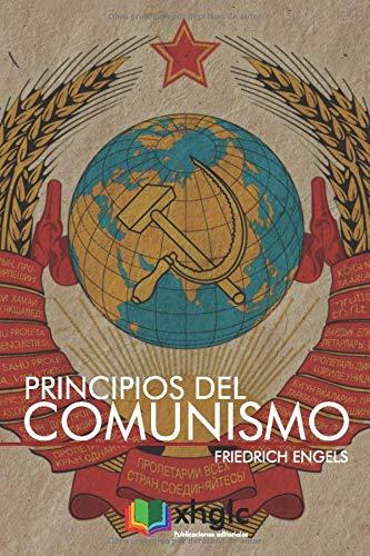 Principios Del Comunismo descarga pdf epub mobi fb2