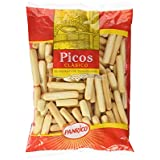 Panrico - Picos Clásico - 250 g