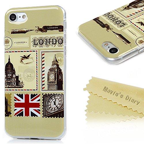 maviss-diary-iphone-747-zoll-cover-tasche-tpu-softcase-hullen-schutzhulle-scratch-dekorative-bumper-