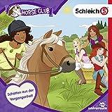 Schleich-Horse Club (CD 2) -