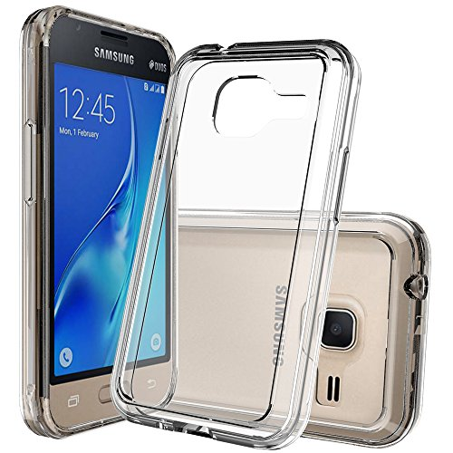 galaxy-j1-mini-case-slook-tpu-transparent-full-protection-back-cover-crystal-clear-silicone-phone-ac