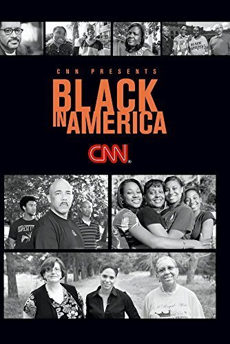 cnn-presents-black-in-america-by-michael-baisden