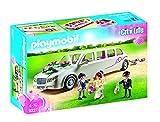 Playmobil - Limusina Nupcial (9227)