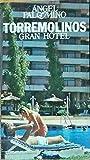 Torremolinos Gran Hotel / Angel Palomino