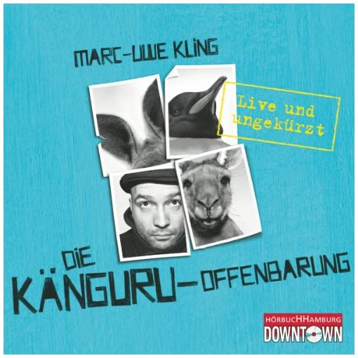 Die-Knguru-Offenbarung-Live-und-ungekrzt