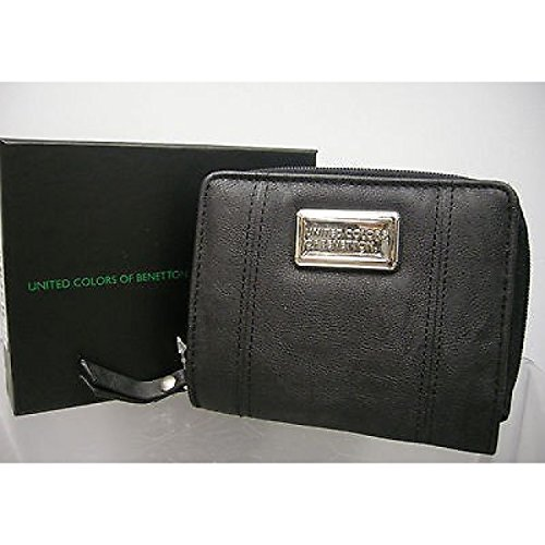 wallet-portfolio-cartera-benetton-woman-win-col-71130-001-black