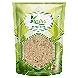 YUVIKA Kasuri Methi Seeds Powder | Champa Methi Powder (100 GM)