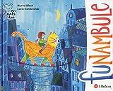 Funambule | Bloch, Muriel (1954-....). Auteur