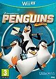 Penguins of Madagascar (Nintendo Wii U) [UK IMPORT]