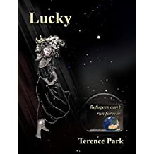 Lucky and other stories