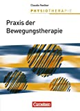 Physiotherapie / Praxis der Bewegungstherapie (Amazon.de)