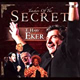 T. Harv Eker: Teachers Featured in 'The Secret' Live DVD
