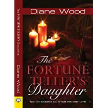 The Fortune Teller's Daughter (English Edition)