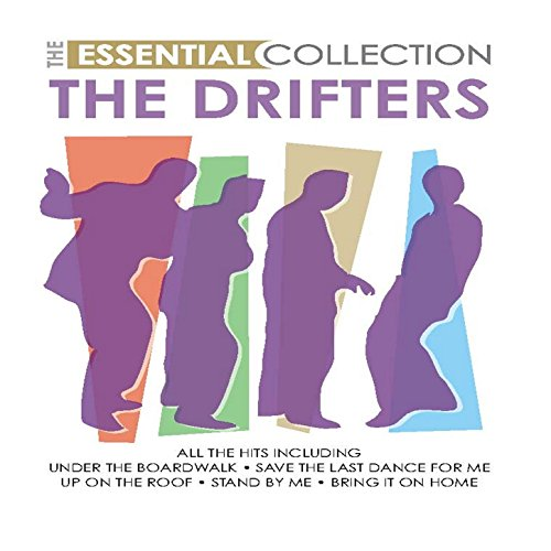The Essential Collections