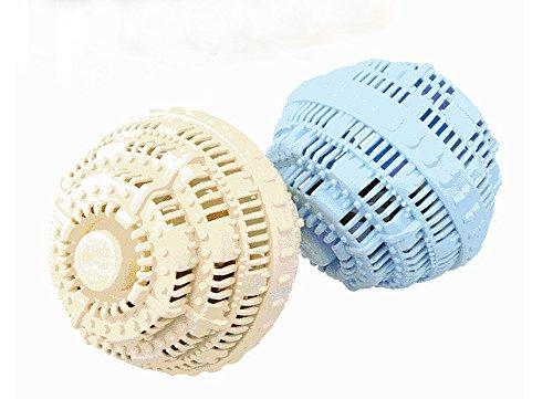 hevaka-nano-decontamination-laundry-clean-laundry-ball-magic-ball-2-yellow-blue-