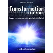 Transformation in the matrix - extract (English Edition)