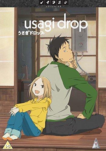 usagi-drop-collection-dvd