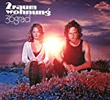 36Grad (DigiPack Edition) -